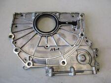 Original Mini F56 Cooper S B48A Motor Stirndeckel Deckel 8573137 192PS engine
