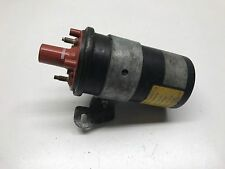 BMW 3 5 SERIES E30 E36 E34 Ignition coil 0221118335 / 2121919