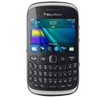 Blackberry  Curve 9320 - White - Smartphone