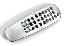 Philips rc2k1b DVD Player mando a distancia mdv450 mdv450sl mdv450sl98 mdv450sl99