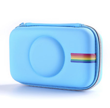 Travel Carrying Hard Case for Polaroid Snap Touch Instant Print Digital Camera