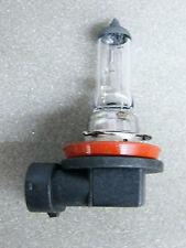 Glühlampe Gerlux H11 12 V Volt 55 W Watt H 11 Lampe Glühbirne Birne Leuchte Auto
