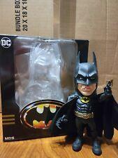 Mezco Toys MDS Batman Keaton