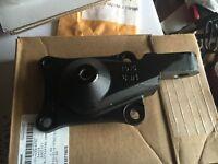 Steering Arm Cover M998 Humvee Hummer AM General 6005121  NSN 2530-01-433-8702