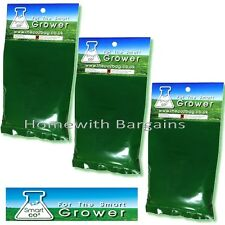More details for smart co2 bag hydroponics grow tent room c02 generator like exhale grow & bloom
