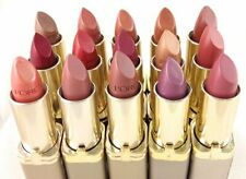 (1) Loreal Colour Riche Lipcolour Lipstick, You Choose