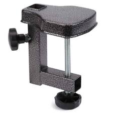 Replacement Grooming Arm Clamp Heavy Duty Graphite Pro Groomers Tabletop Part