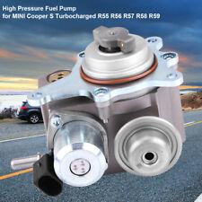 Bomba de Combustible de Alta Presión para Mini Cooper S Turbocharged 13517573436