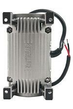 Earthquake Sound Quake Q10B 1000 Watt Tactile Transducer, NEW