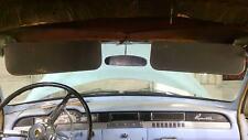 1954 Plymouth Belvedere Interior Sun Visors (Pair Left/Right)