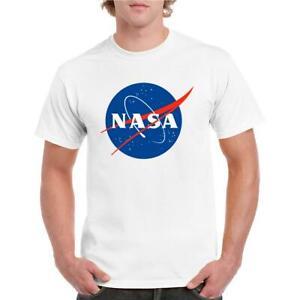 NASA T-Shirt - Official NASA Logo