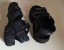 Children Boy Leather Shoes Sandals  EU 32 O'NEILL