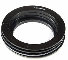 COKIN P 67mm Lens Adapter Ring