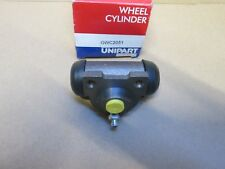FIAT 500 & PANDA REAR LEFT OR RIGHT HAND WHEEL CYLINDER UNIPART GWC 2051