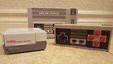 NES Classic Pi 3 Nintendo Mini SNES SEGA KODI RetroPie Retro Game System
