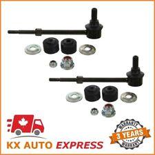 2X Rear Stabilizer Sway Bar Link for Toyota 4Runner Fj Cruiser & Lexus Gx470
