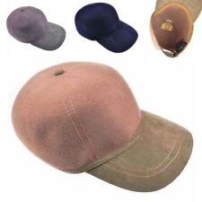 Sombreros vintage de mujer  07e5b6226c5