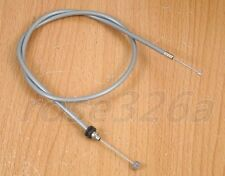 Throttle Cable for Honda CS90 S90 SS50