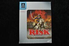 Risk PC Big Box