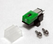 Audio Technica AT95E Moving Magnet Cartridge Stylus