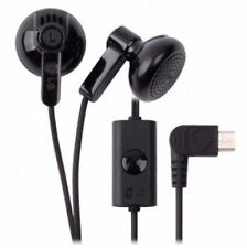 ORIGINALE LG Stereo Headset bl20 New Chocolate, gd510 pop, gd900 Crystal, gd910,