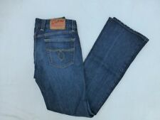 WOMENS LUCKY BRAND LOLA BOOTCUT JEANS SIZE 4x30.5 #W2505