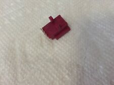 TE 969961-4 Connector Lot of 350 pieces