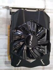 grafikkarte PNY GTY 750 Ti 2gb gddr5 PCIe 3.0