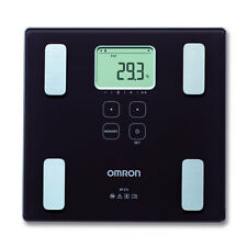 OMRON BF214AU BODY COMPOSITION MONITOR