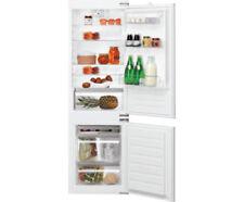 Kühl- & Gefrier-Kombinationsgeräte mit manuellem Abtauen-Festtürtechnik