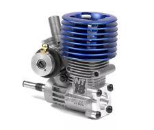XRAY NT18 NT18T 0.8cc Motor Nitro (KKX-610001)