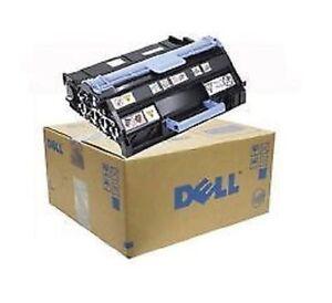 Original IMAGING Drum DELL 5100cn 5110cn / M6599 593-10075 Trommel DRUM