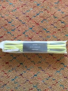 """Miche Chartreuse 25.75"""" Interchangeable Handles Discontinued"""