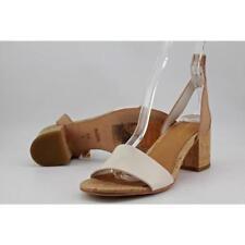 36 Scarpe da donna Coach con tacco medio (3,9-7 cm)