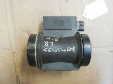 87 Buick Century 2.8L Mass Air Flow Sensor 25007770 F828