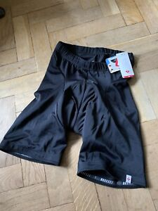 Specialized RBX Womans Shorts, Brand New Tags, Size XL, Road Cycle Clothing.