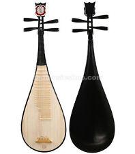 Chinese Pipa instrument,Standard Size,Chinese Pipa lute guitar