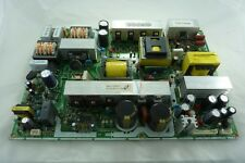 SAMSUNG TV LE37R41B POWER SUPPLY BN94-00622UJ TESTADA-ORIGINAL