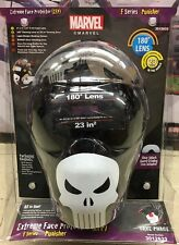 Save Phace Marvel Punisher Extreme Face Protector(EFP)