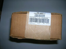 JOHNSON CONTROLS TE-6001-1 DUCT TEMPERATURE ELEMENT MOUNTING ASSEMBLY