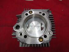 Kit Cilindro + Pistone Completo Orizzontale Per Ducati St2/02 Cod. 12020333BB