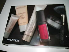 BNIB LAURA MERCIER FLAWLESS CLASSICS FACE SEPHORA EXCLUSIVE 6 PIECE SET