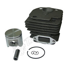 48mm Cylinder &Piston Kit For Husqvarna 365, 365 Special, Jonsered 2065 Chainsaw