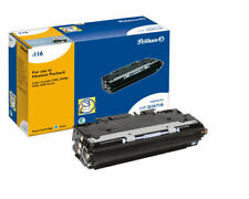HP Q2671A COLOR LASERJET 3500 SERIES 3550 - 3700 CIANO TONER ORIGINALE PELIKAN