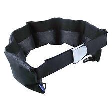 ScubaMax 6-Pocket Diving Weight Belt Scuba Snorkeling