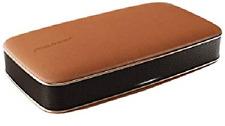 Pioneer XW-LF3-T USB, Bluetooth, Wireless