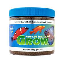 New Life Spectrum Grow (280g)