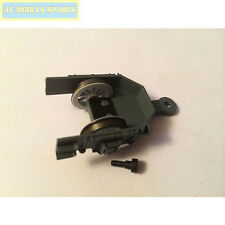 X9215G Hornby Live Steam Spare Pony Truck Assembly Grey