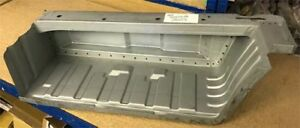 FORD TRANSIT MK6/7 2000 - 2012 FRONT DOORSTEP DOOR STEP PANEL R/H DRIVERS NEW