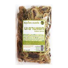 Dried Herbs Alexandria Indian Senna Tinnevelly Senna Laxative Help The Excretion